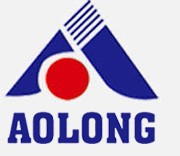 Shandong Aolong Shoes Co. Ltd.